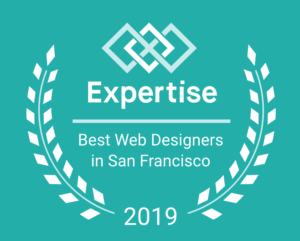 Award-Winning Web Design